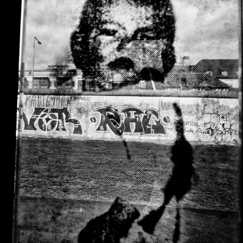 Berlino 4.jpg