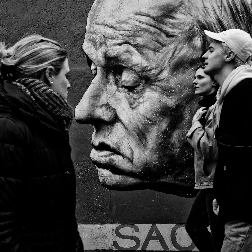 Berlino 6.jpg