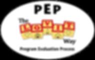 TLW PEP logo.png