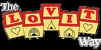 TLW logo-wht.png