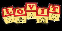 2020LOVIT-logo.png
