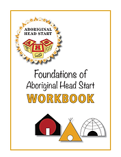 Foundations Workbook cover.png
