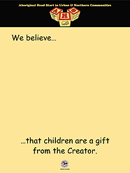 4 We Believe Template sample.png