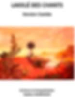 AFFICHE_CONTE_LAKKLÉ_DES_CHANTS.jpg