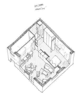 019_CONFEDERE schema 4.jpg