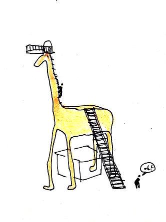 la girafe !.jpeg