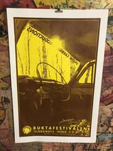UnionCarbideProductions - Bukta