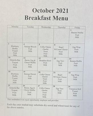 October Breakfast Menu.jpg