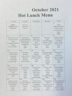 October Lunch Menu.jpg
