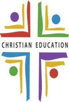 Christian Education 2.jpg