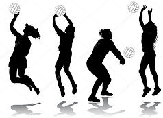 Volleyball clipart.jpg