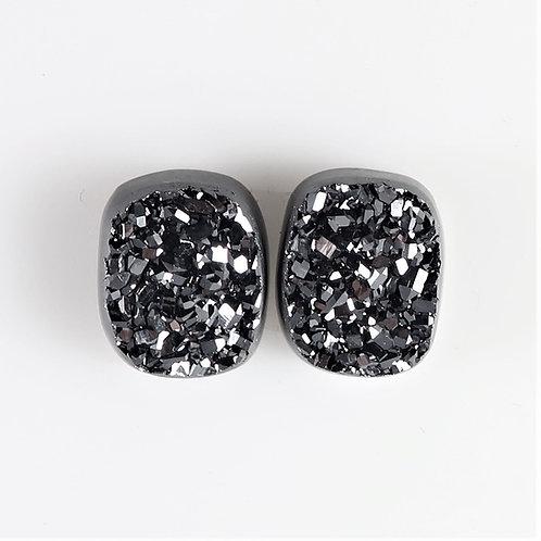 DRU:006, 1 pair