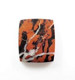 Gila Monster Marble