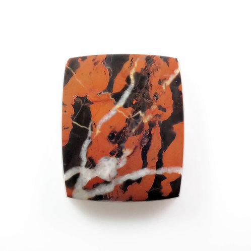 GLM:RT509 (SBBT) (Gila Monster Marble)