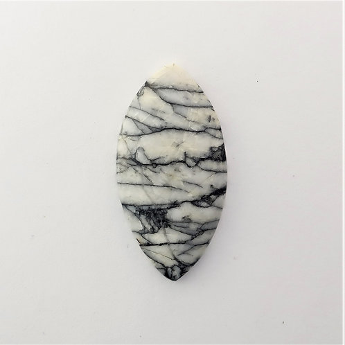 PINO: 11 (SBBT) Pinolith