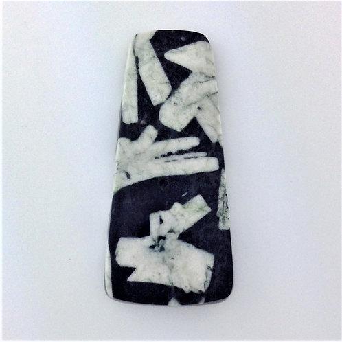 CWS:KS500 (SBBT) (Chinese Writing Stone)
