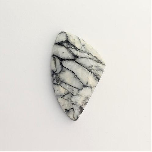 PINO: 2 (SBBT) Pinolith