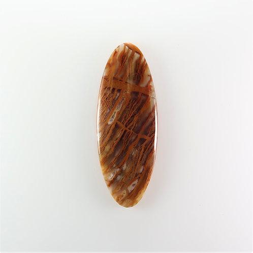 HOA:OV639 (SBBT) (Honey Oak)