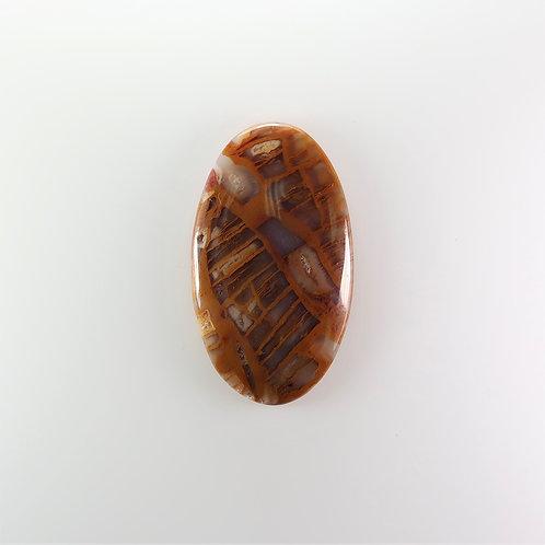 HOA:OV636 (SBBT) (Honey Oak)