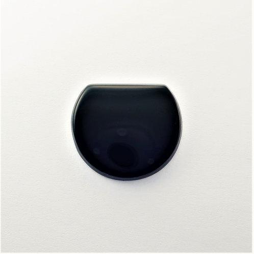 BOX: MN023 (SBBT) Black Onyx