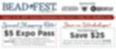 Beadfest 2019 coupn05222019.jpg