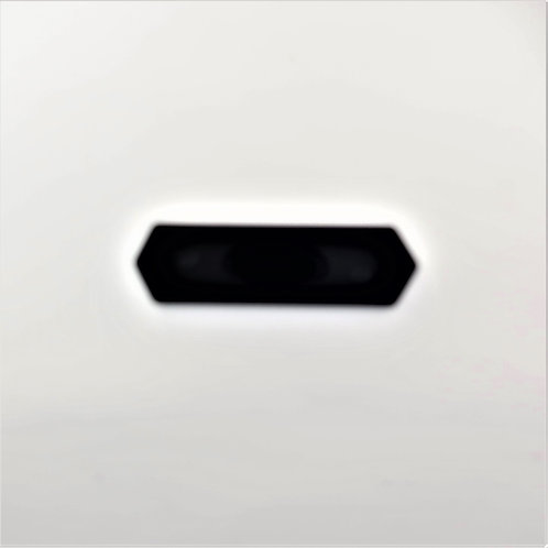 BOX: MS082 (SBBT) Black Onyx