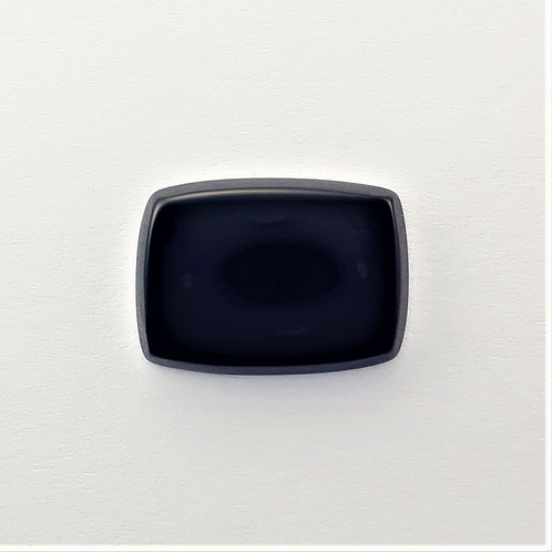 BOX: RT110 (SBBT) Black Onyx