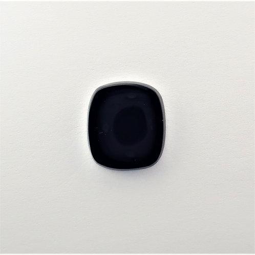 BOX: RT143 (SBBT) Black Onyx