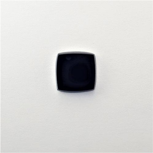 BOX: SQ111 (SBBT) Black Onyx