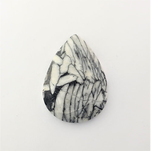 PINO: 8 (SBBT) Pinolith