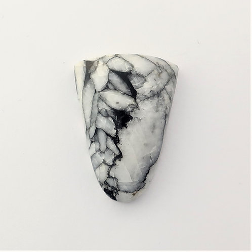 PINO: 14 (SBBT) Pinolith