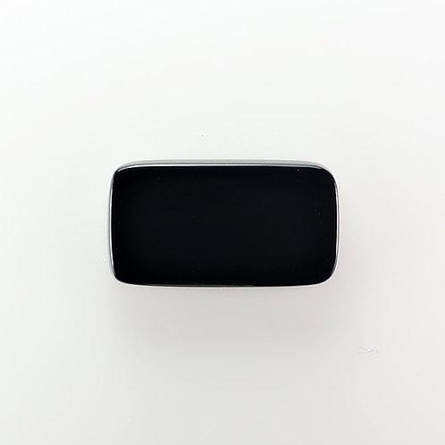 BOX:RT276