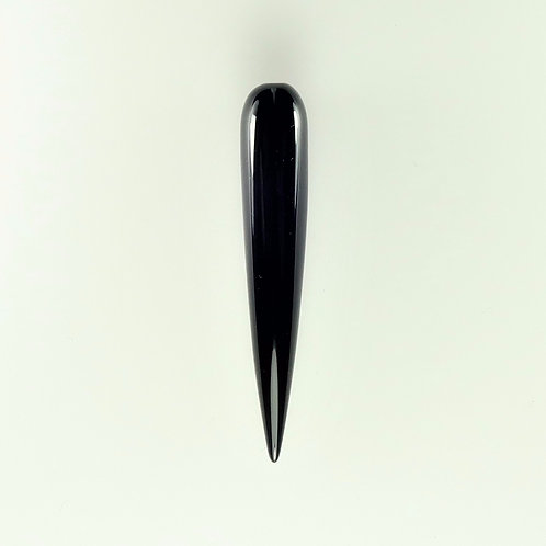 BOX:DR3506 (Black Onyx)