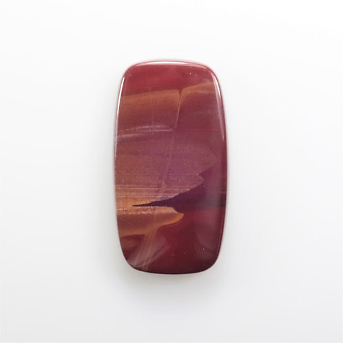 RJ:RT527 (SBBT) (Red Jasper)