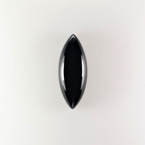 BOX:MQ485 (Black Onyx)