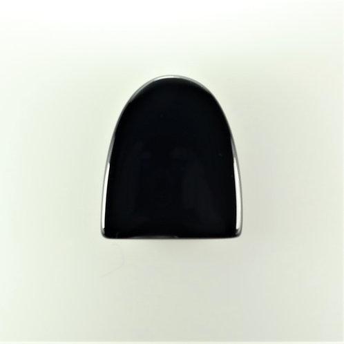 BOX:TN2522 (Black Onyx)