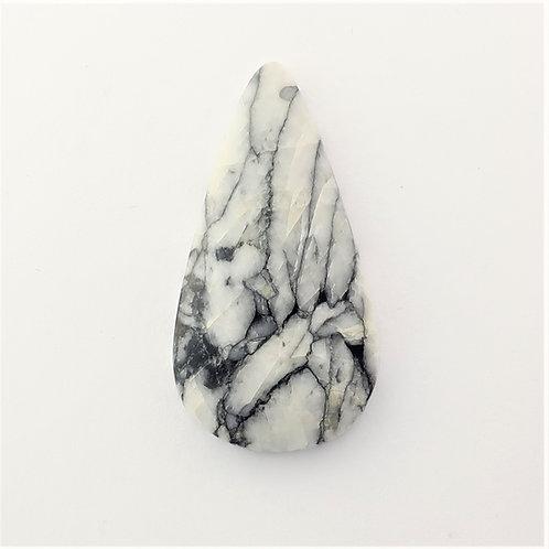 PINO: 6 (SBBT) Pinolith