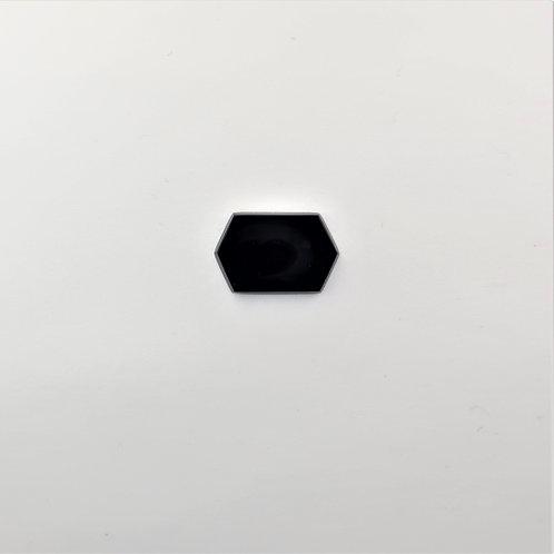 BOX: MS084 (SBBT) Black Onyx