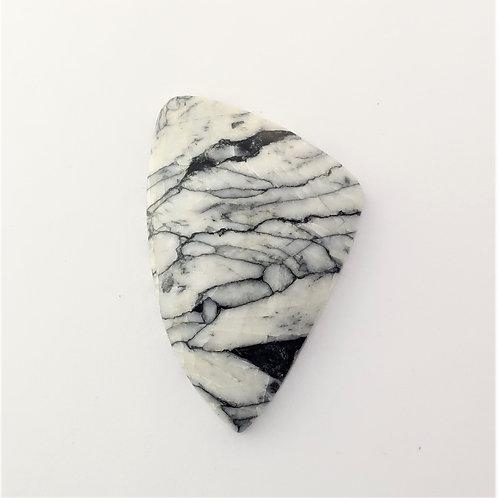 PINO: 10 (SBBT) Pinolith