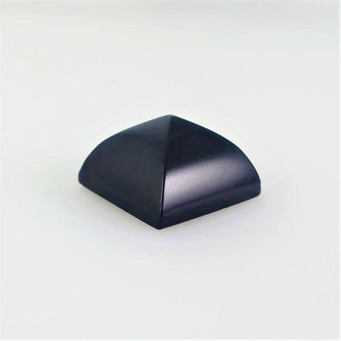 BOX:SQ224 (Black Onyx)