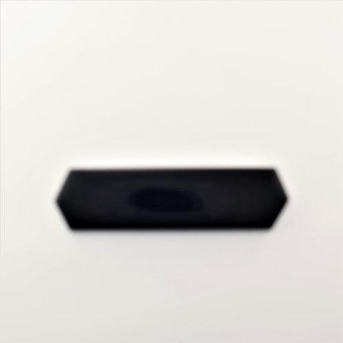 BOX: MS079 (SBBT) Black Onyx