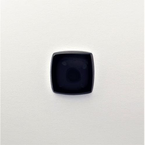 BOX: SQ112 (SBBT) Black Onyx
