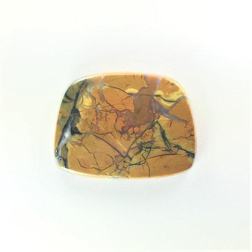SCJ:KS096 (SBBT) (Stone Canyon Jasper)