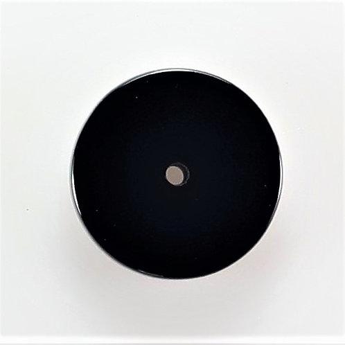 BOX:RD471 (Black Onyx)