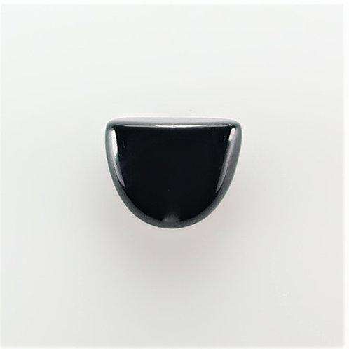 BOX:TN1008 (Black Onyx)