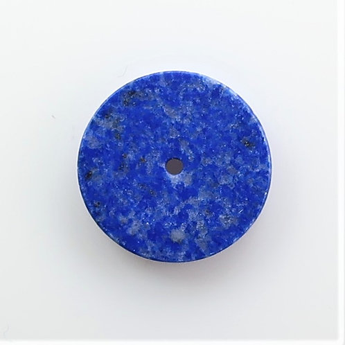 CLL:RD472 (Chilean Lapis)