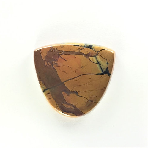 SCJ:TG034 (SBBT)(Stone Canyon Jasper)