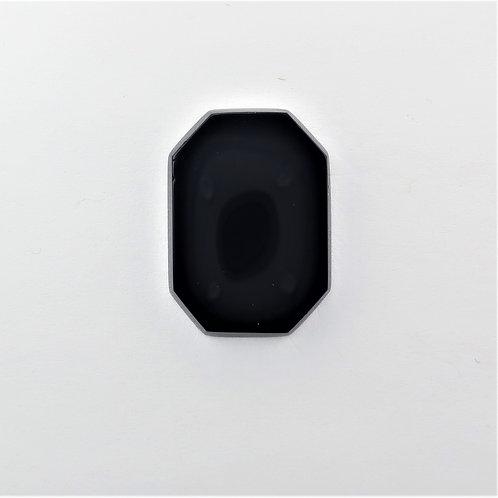 BOX: RT058 (SBBT) Black Onyx