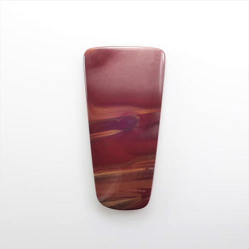 RJ:KS559 (SBBT) (Red Jasper)