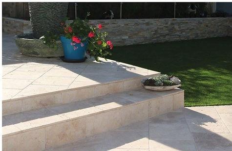 outdoor tiling wix.jpg